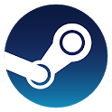 Steam icon
