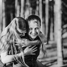 Wedding photographer Sergey Bulatov (ArtFoto777). Photo of 16.04.2015