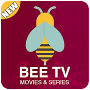 bee tv & movies to watch