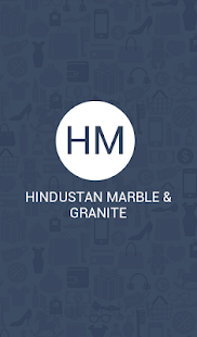 Tải Game Hindustan Marble And Granite