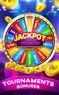 DoubleX Casino - Free Slots - náhled