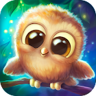 Touch Tales: The Story Forest icon