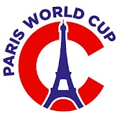 Paris World Cup