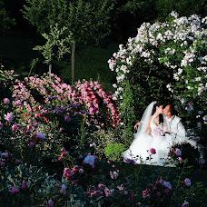 Fotografo di matrimoni Maurizio Sfredda (maurifotostudio). Foto del 03.11.2017