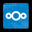 Nextcloud - Logo