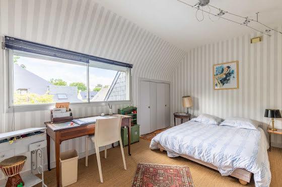 Vente maison 6 pièces 180,48 m2