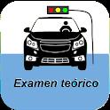Examen de conducir argentina 2021 icon