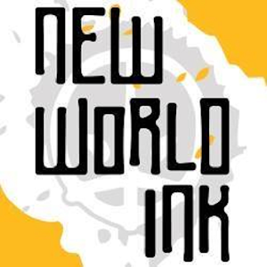 Tải Game New World Ink