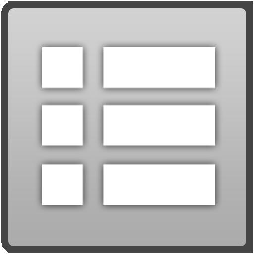 Распоред на часови - Raspored (app)