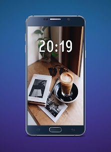 Coffee Wallpaper 5