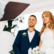 Wedding photographer Peter Covervos (Covervo). Photo of 10.10.2015