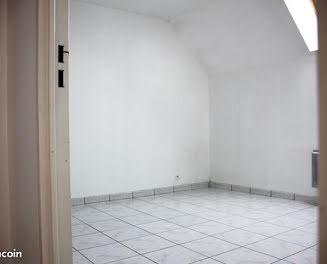 appartement à Champhol (28)