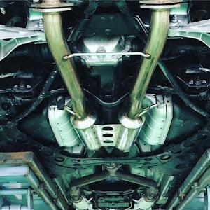 フェアレディZ Z34のカスタム事例画像 atsushi さんの2020年02月15日21:53の投稿