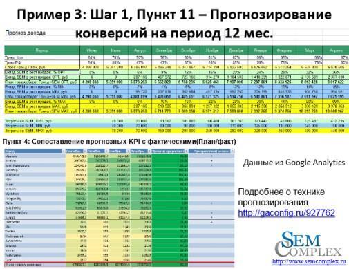 https://img-fotki.yandex.ru/get/32/127573056.79/0_109372_f97f205e_orig.jpg