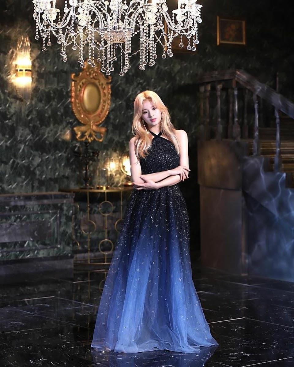 sana dress 8
