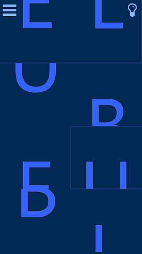 Blue : Thinking outside the box brain it on puzzle android2mod screenshots 8