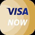 Visa Now