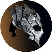 RPG Heroic Name Generator