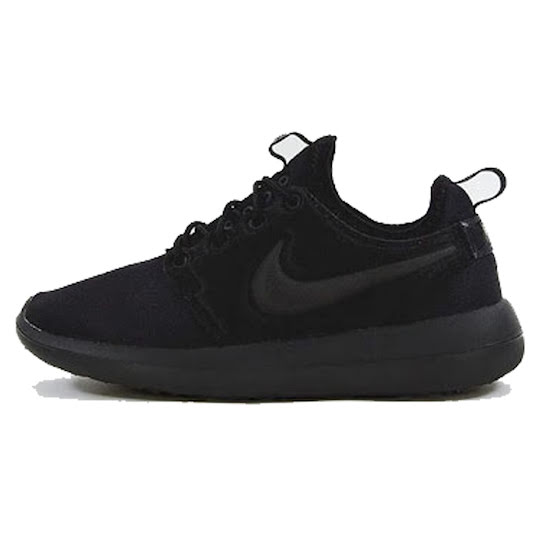 Nike Roshe Two Women Stl: 38