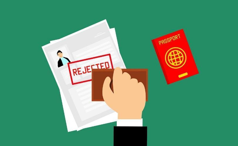How to Apply for a Green Card - Step-by-Step Guide [2020] 4
