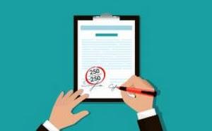 Content Enrichment Programme for Public Administration For UPSC Mains 2019