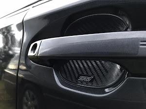 インプレッサ スポーツ GT7 2.0i-L AWDのカスタム事例画像 たてさんの2018年11月10日18:06の投稿