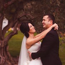 Wedding photographer Enver Dzhandzhak (Jeanjack). Photo of 02.04.2015