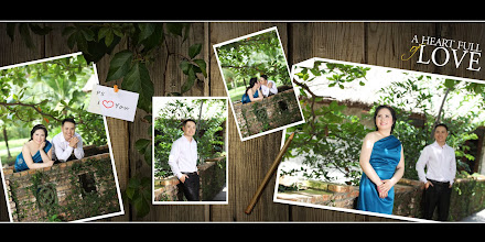 Photo: Album hình cưới chú rể Toàn Thắng - cô dâu Thanh Thảo được thực hiện bởi DL DUY Photo Studio. Website http://chuphinhcuoidep.vn _______ DL DUY STUDIO - Luôn mang đến niềm vui và sự hài lòng cho khách hàng! Địa chỉ * 662 Lê Hồng Phong, Quận 10, TP Hồ Chí Minh     * 82 Hồ Văn Huê, Q.Phú Nhuận, TP Hồ Chí Minh Điện thoại: (84) 8-3839 8295 - (84) 8-668-23339 Di động: 0909 535 789 – 0907997717 Email: dichvucuoi@chuphinhcuoidep.vn