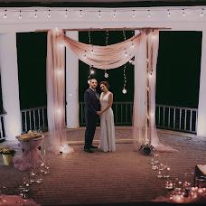 Wedding photographer Oleg Pienko (Pienko). Photo of 29.09.2018