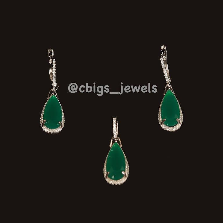 Cbigs fashion Jewellery - Jewelry Store in Chennai