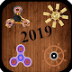 Download Fidget Spinner Hand Spinner Spinner Master For PC Windows and Mac