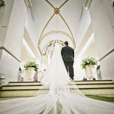 Wedding photographer Marcus Paulo Viana Saraiva (vianasaraiva). Photo of 07.07.2014