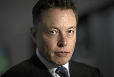 What is the truth behind Artificial Intelligence & Elon Musk?