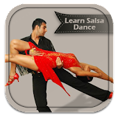 Learn Salsa Dance Guide