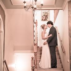 Wedding photographer Anastasiya Selezneva (Karbofox). Photo of 25.04.2015