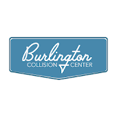 Burlington Collision Center