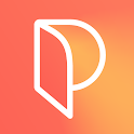 Playsee: Social Video Map to Find Fun Places icon
