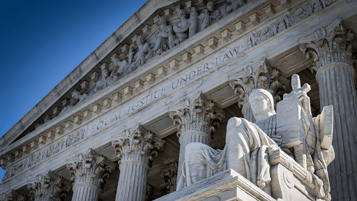 The FAQs: Supreme Court Ruling Protects Faith-Affirming Foster Care