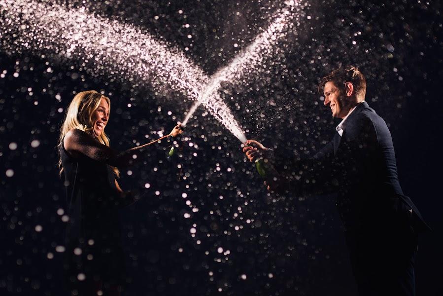 Wedding photographer jason vinson (vinsonimages). Photo of 15.12.2016