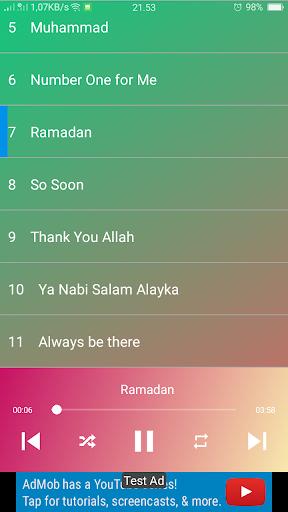 Download Maher Zain Hitz Songs Offline Free For Android Download Maher Zain Hitz Songs Offline Apk Latest Version Apktume Com