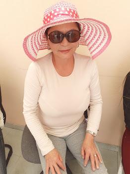 Foto de perfil de lucila_rojas