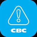 CBC Assist icon