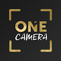 Realty ONE Group Camera icon