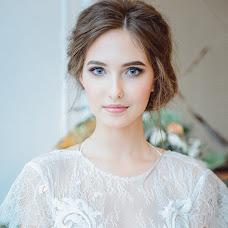 Wedding photographer Mariya Kupriyanova (Mriya). Photo of 30.03.2016