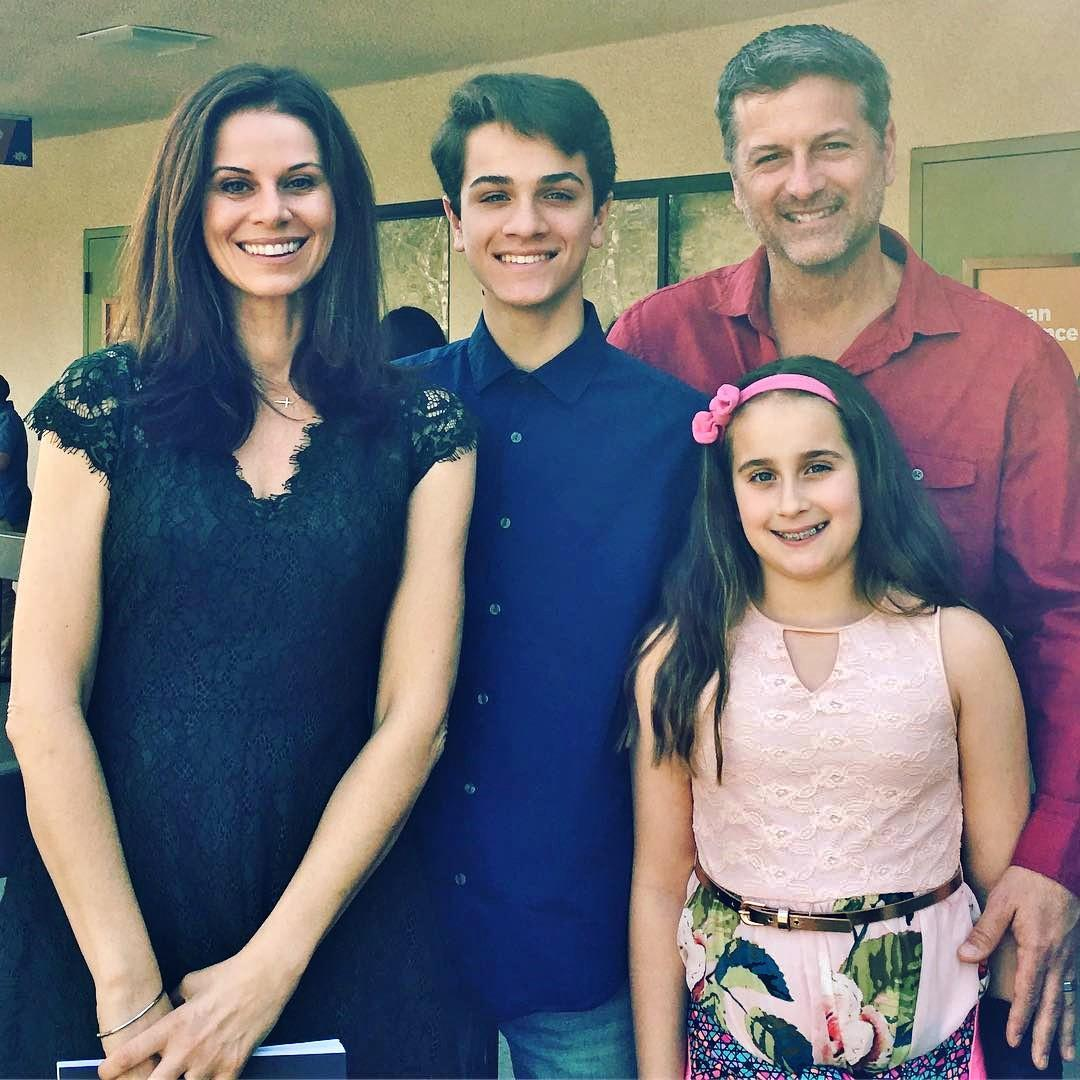 Image result for jennifer taylor husband