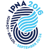 17th Congress of the IPNA