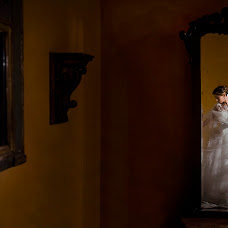 Wedding photographer Gabo Ochoa (gaboymafe). Photo of 22.06.2017