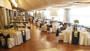 Ресторан Акбузат