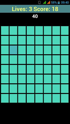 玩免費街機APP|下載異なる色のブロックを見つけて下さい app不用錢|硬是要APP