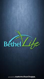 Bethel Life - náhled